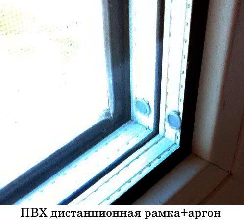шумозащитные стеклопакеты минск