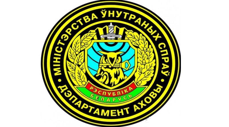 работы с окнами и дверями для сдачи помещений под охрану в Минске