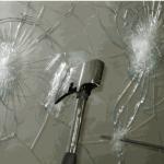 Замена триплекса в стеклопакете