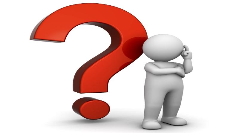 вопросы и ответы по ремонту окон и дверей