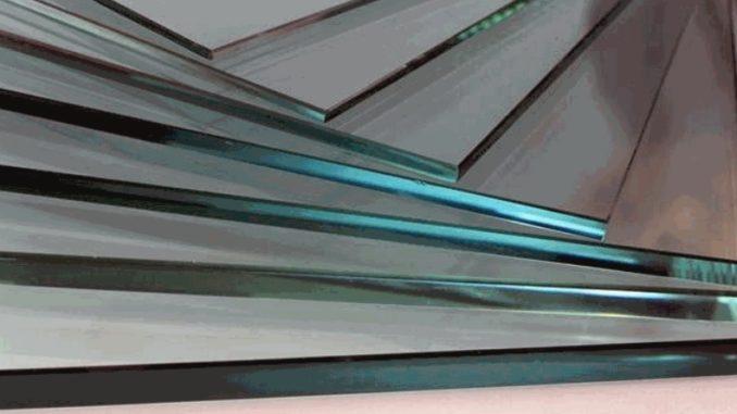 оконное стекло и его отличия по качеству и цвету