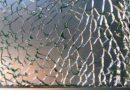 замена стеклопакетов с закаленным стеклом в Минске