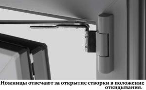 Ремонт стеклопакетов окон в Минске стоимость