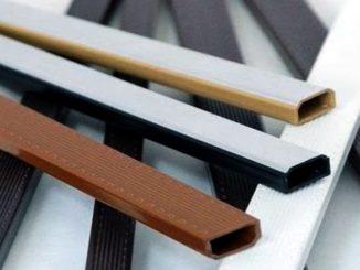 стеклопакеты между стёклами могут соеденятся алюминиевыми или пвх рамками