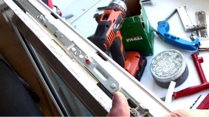 ремонт окон в минске,регулировка, обслуживание,отладка